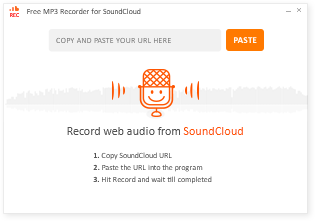 free-mp3-recorder-for-soundcloud