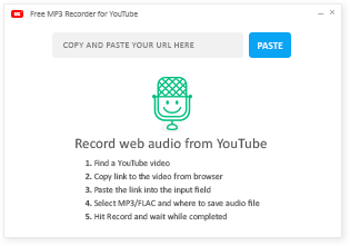 free-mp3-recorder-for-youtube