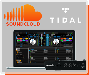 What Is SoundCloud? Meet The Biggest Free Music Site