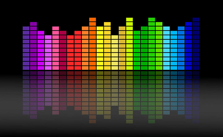 How to Download Our Reliable MP3 Downloader for Free