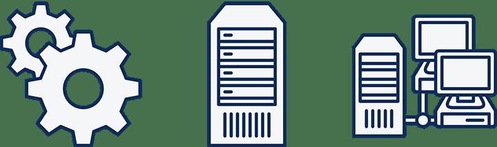 Media files to Avoid Downloading